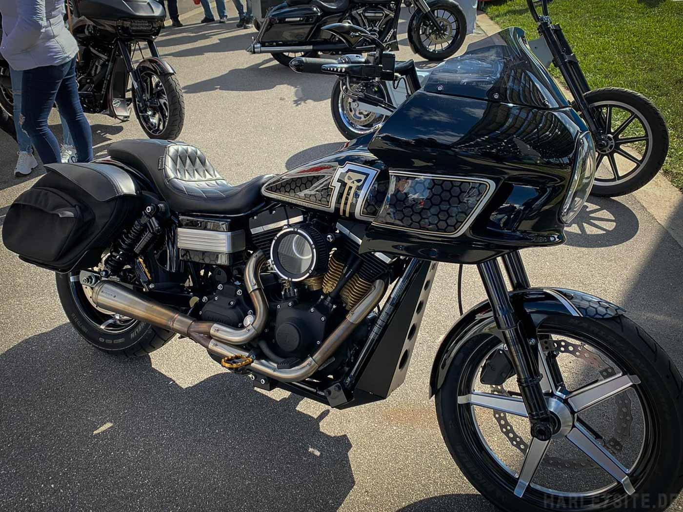2020 Daytona Bike Week-18