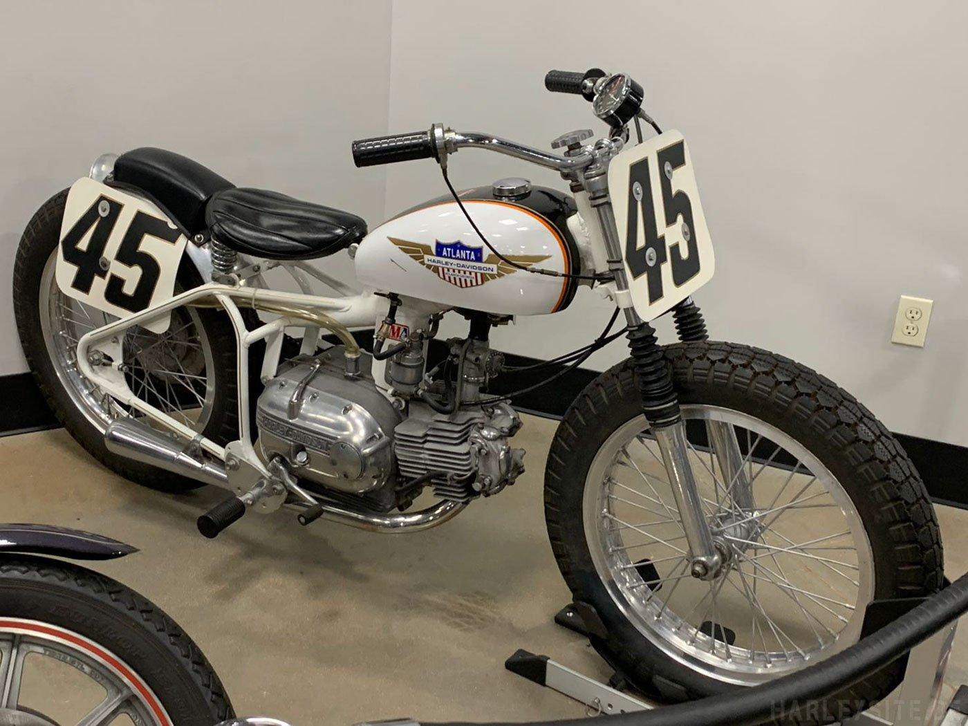 2020 Daytona Bike Week-19