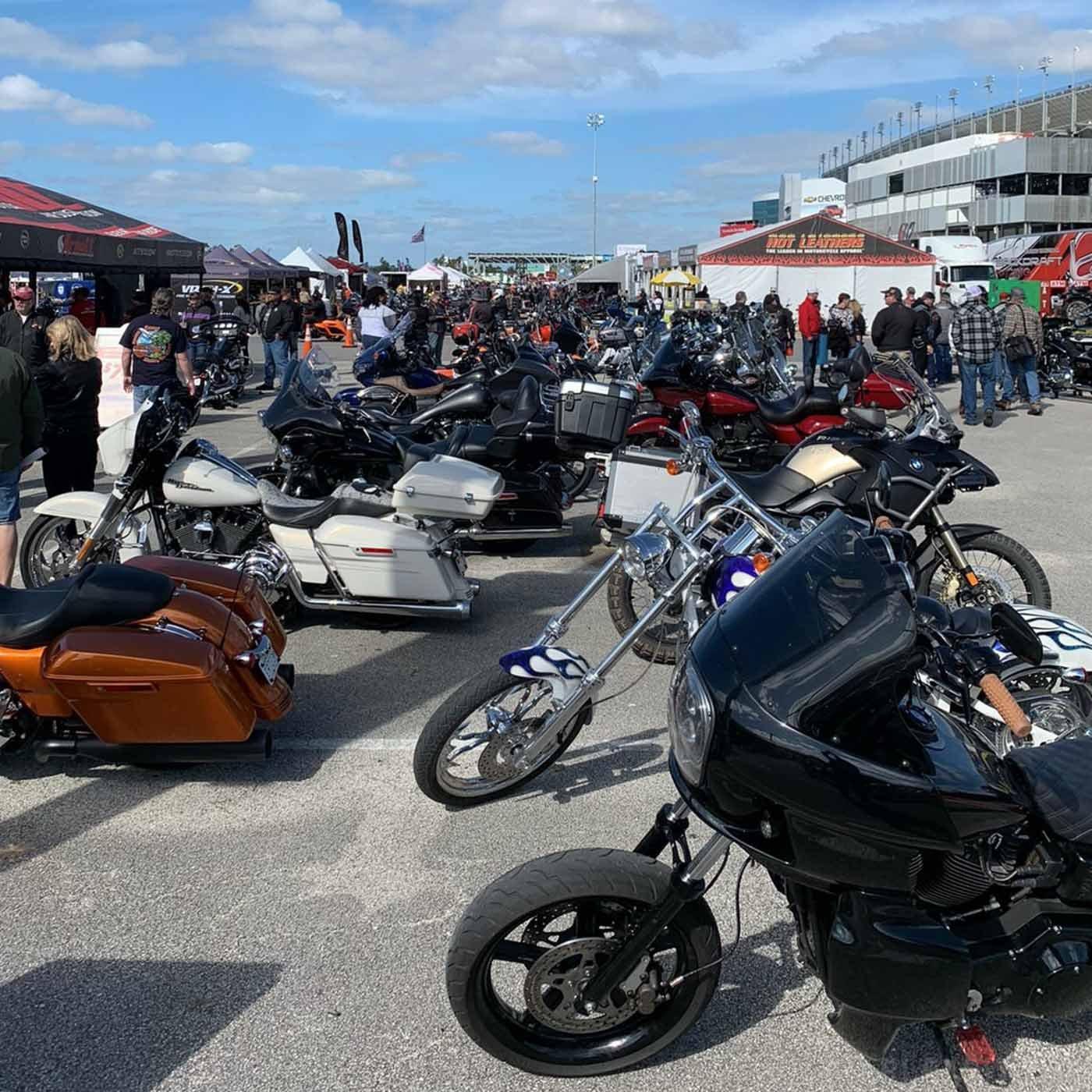 2020 Daytona Bike Week-21