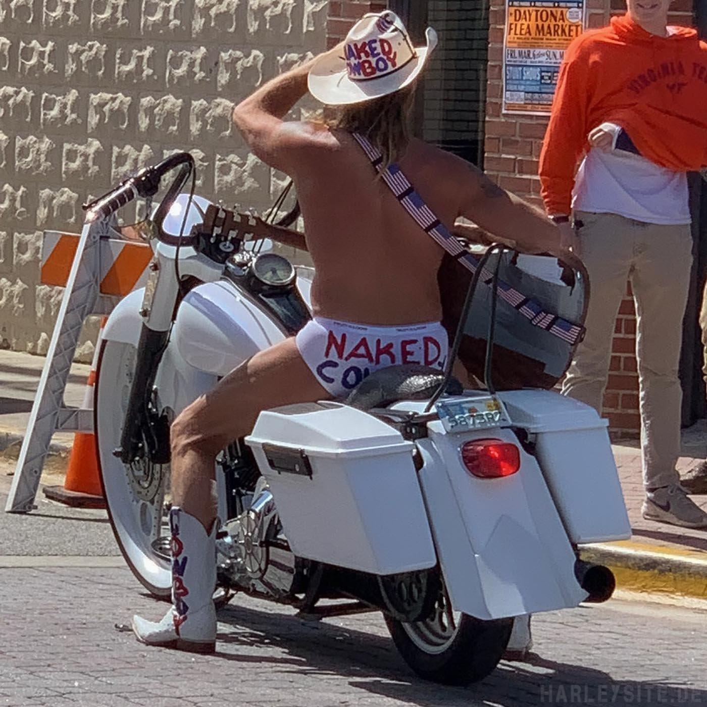 2020 Daytona Bike Week-24
