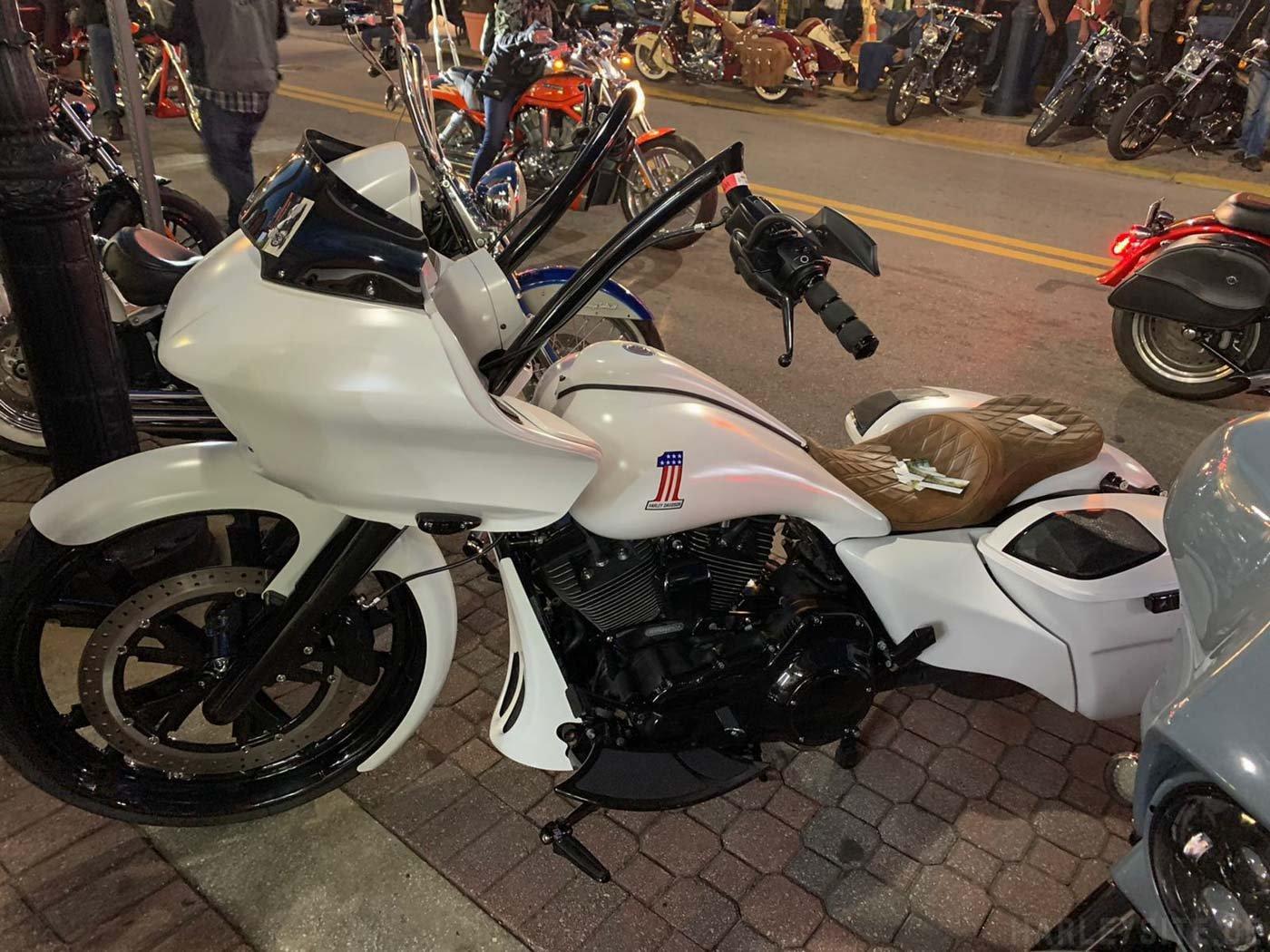 2020 Daytona Bike Week-29
