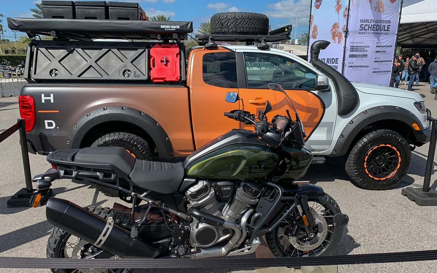 2020 Daytona Bike Week-30