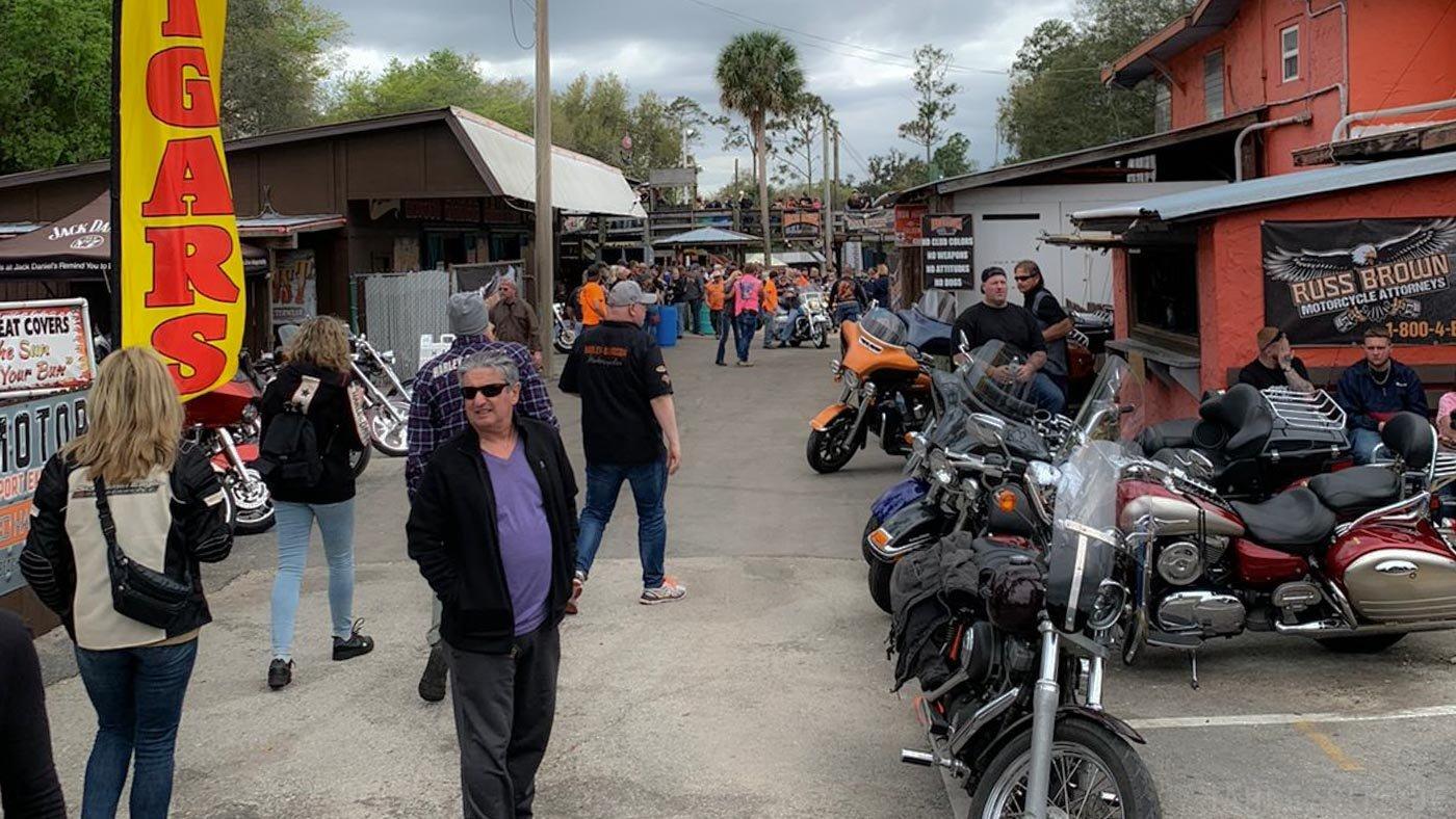 2020 Daytona Bike Week-32