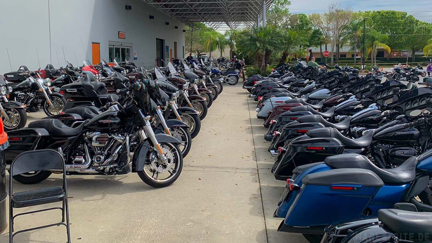 2020 Daytona Bike Week-33