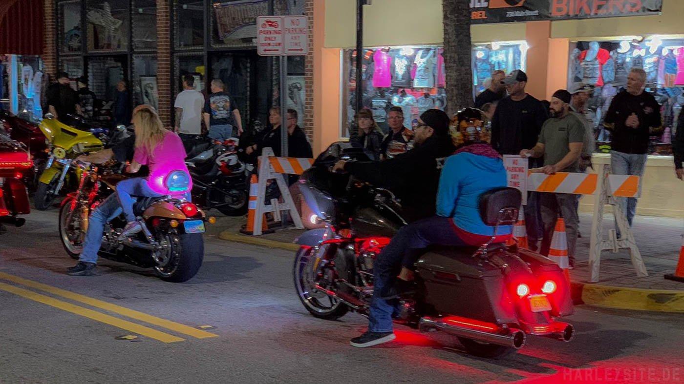 2020 Daytona Bike Week-36