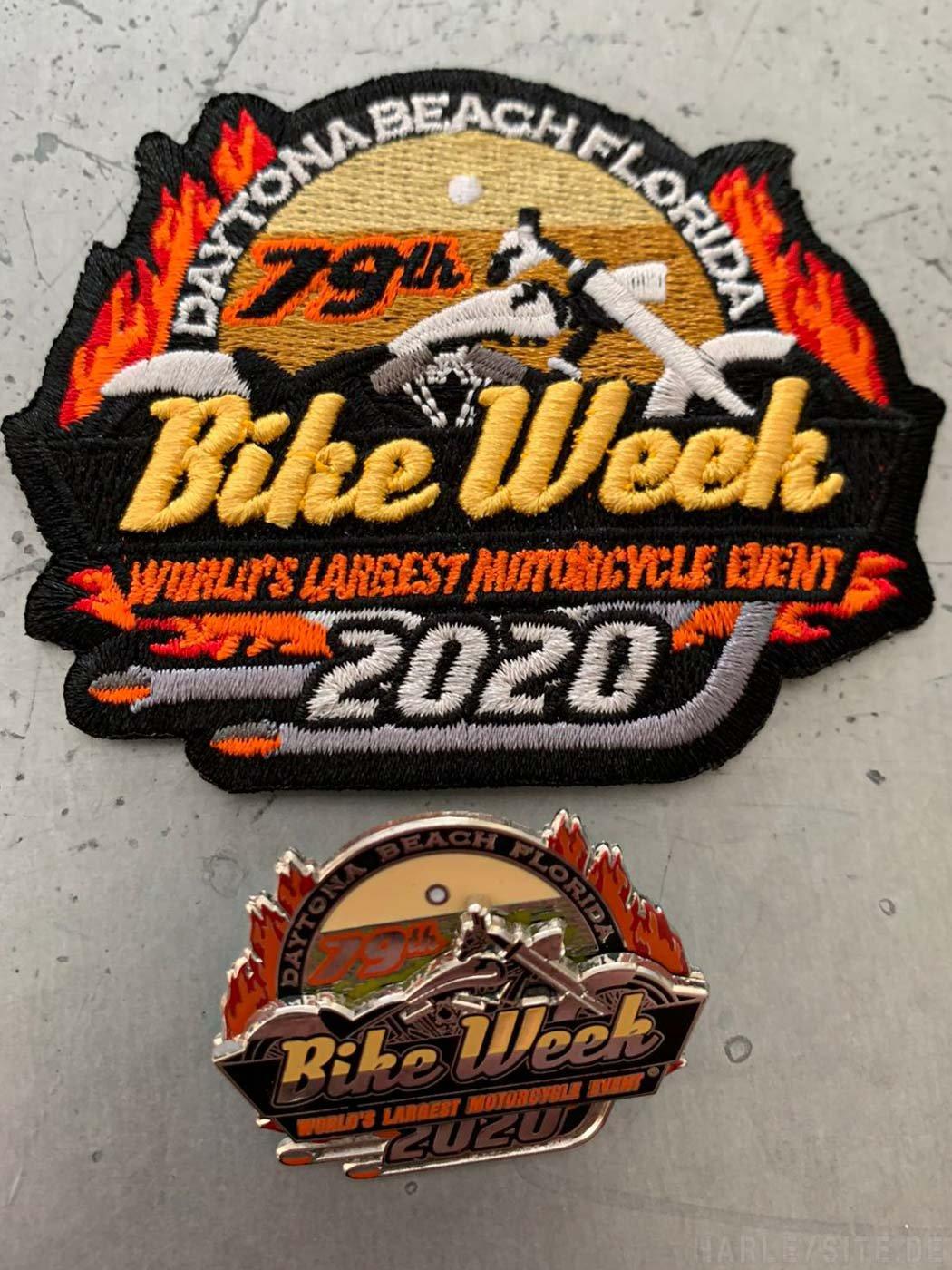2020 Daytona Bike Week-43