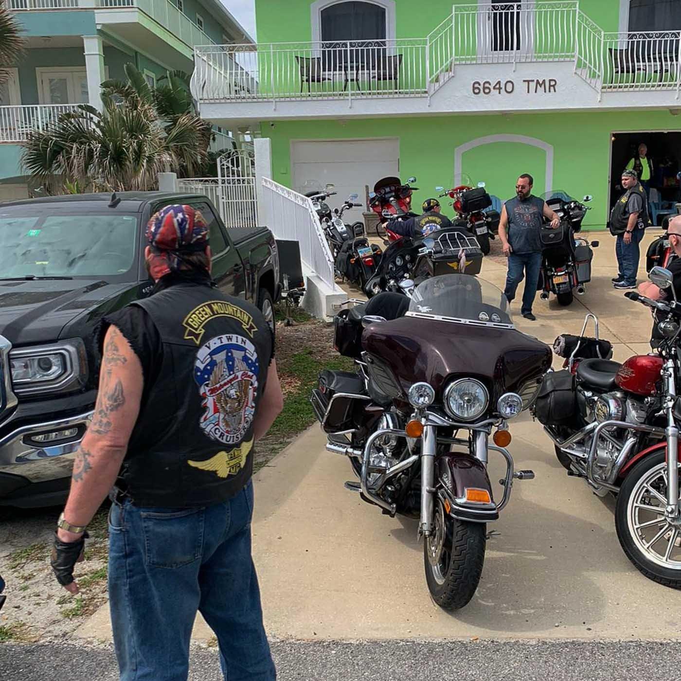 2020 Daytona Bike Week-45