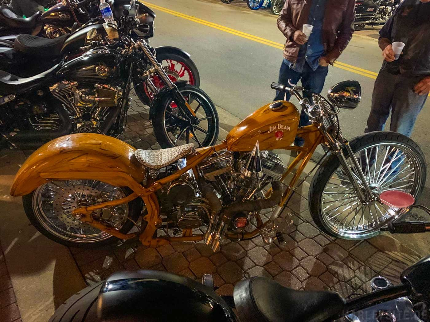 2020 Daytona Bike Week-50