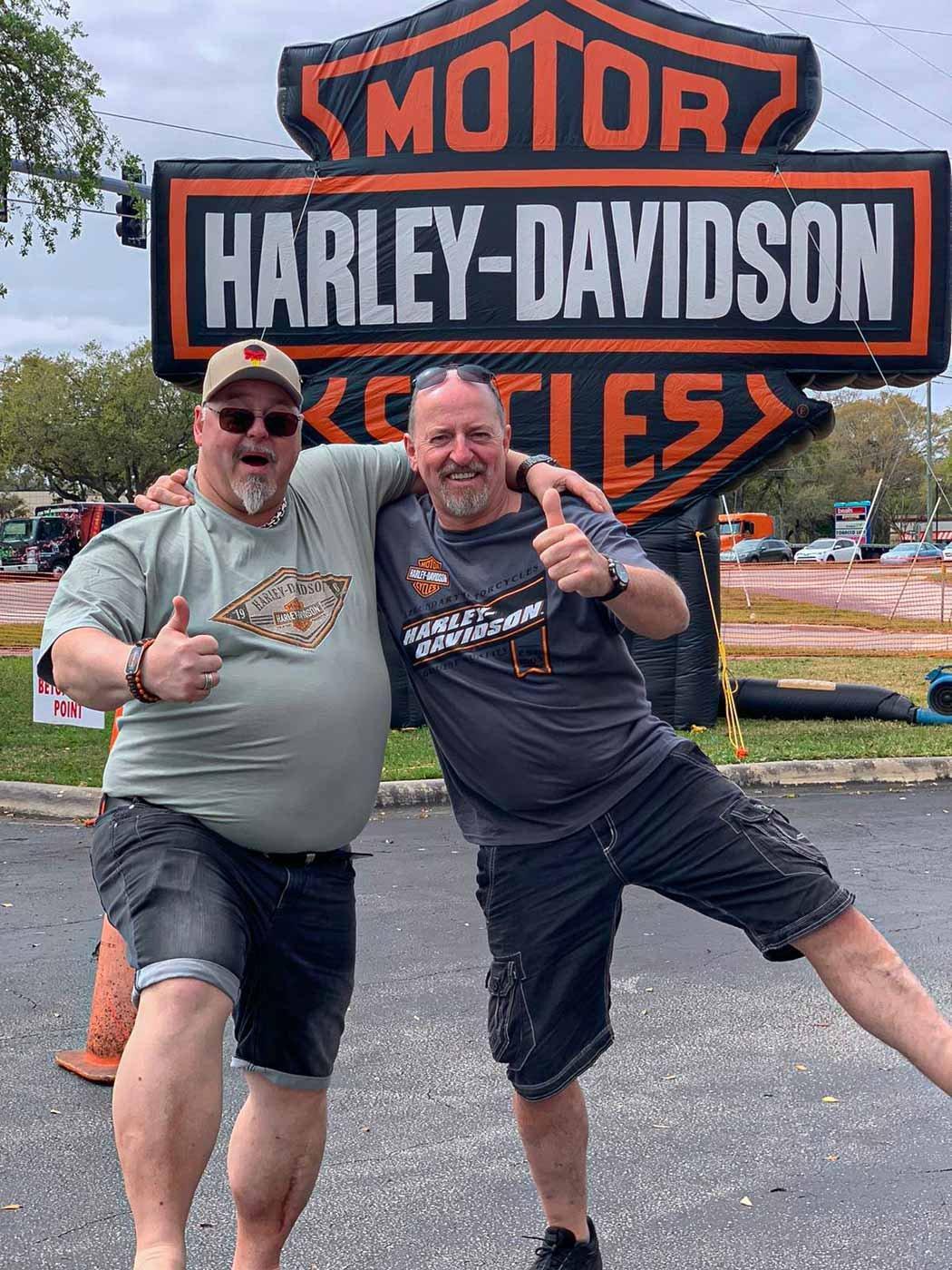 2020 Daytona Bike Week-53