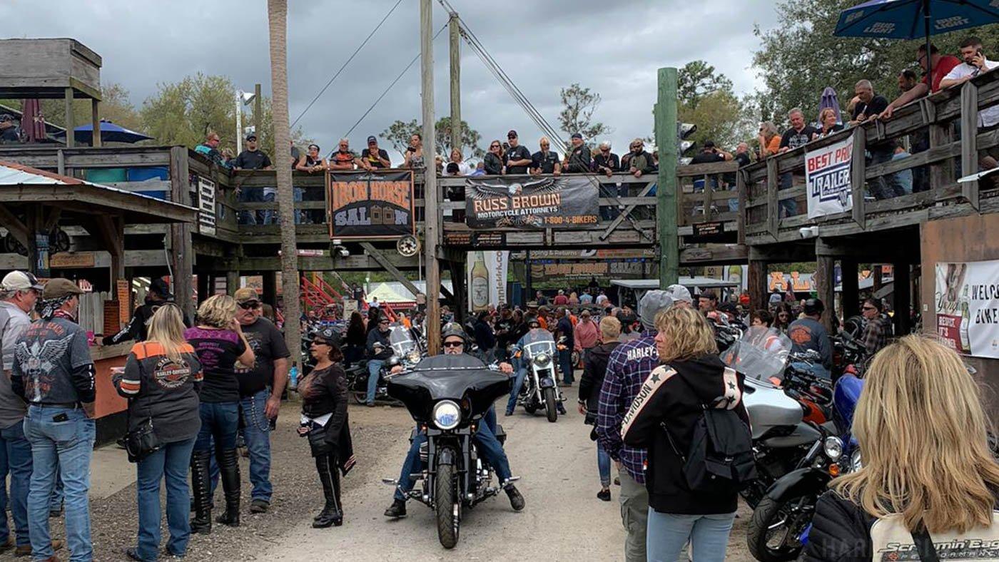 2020 Daytona Bike Week-54