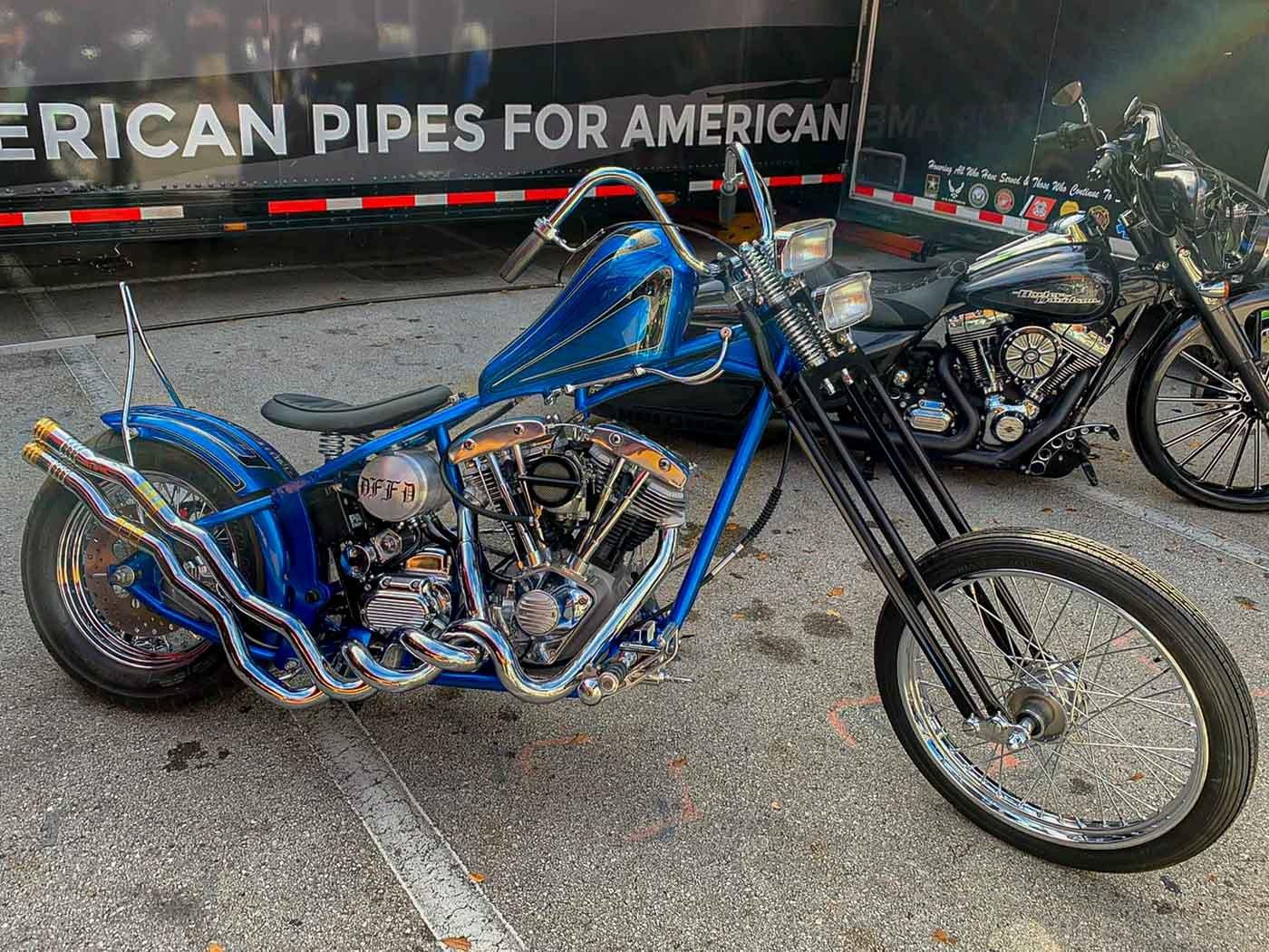 2020 Daytona Bike Week-60