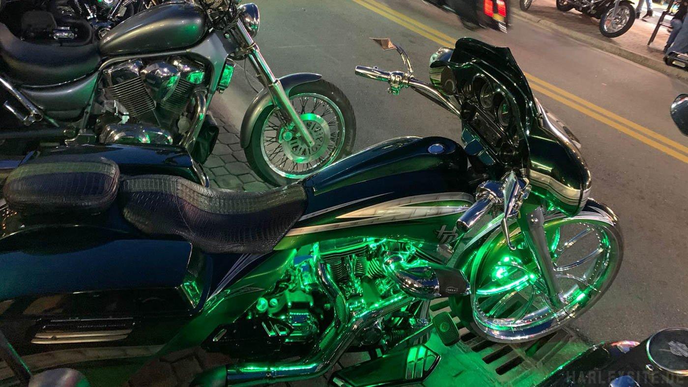 2020 Daytona Bike Week-61