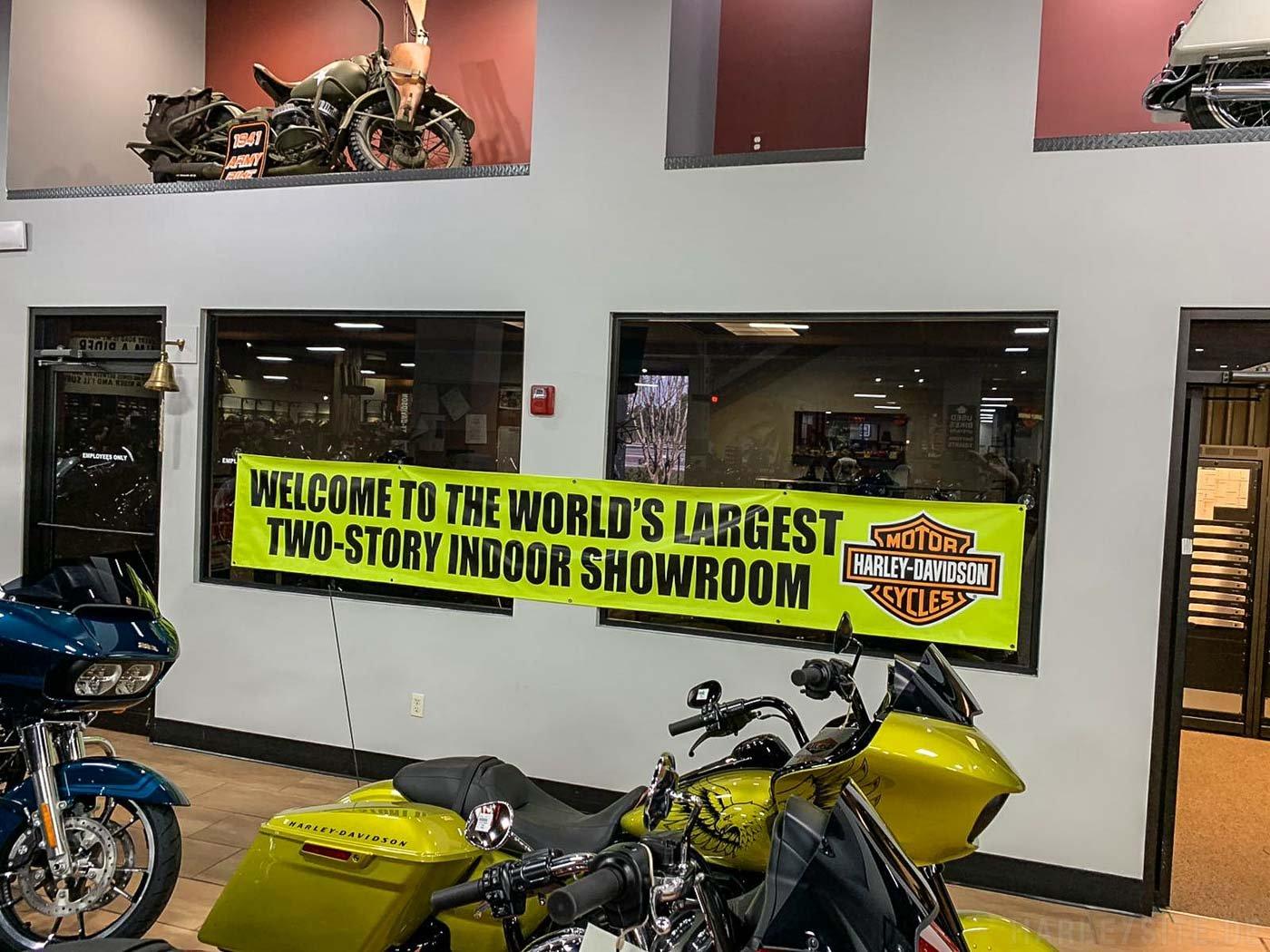 2020 Daytona Bike Week-62