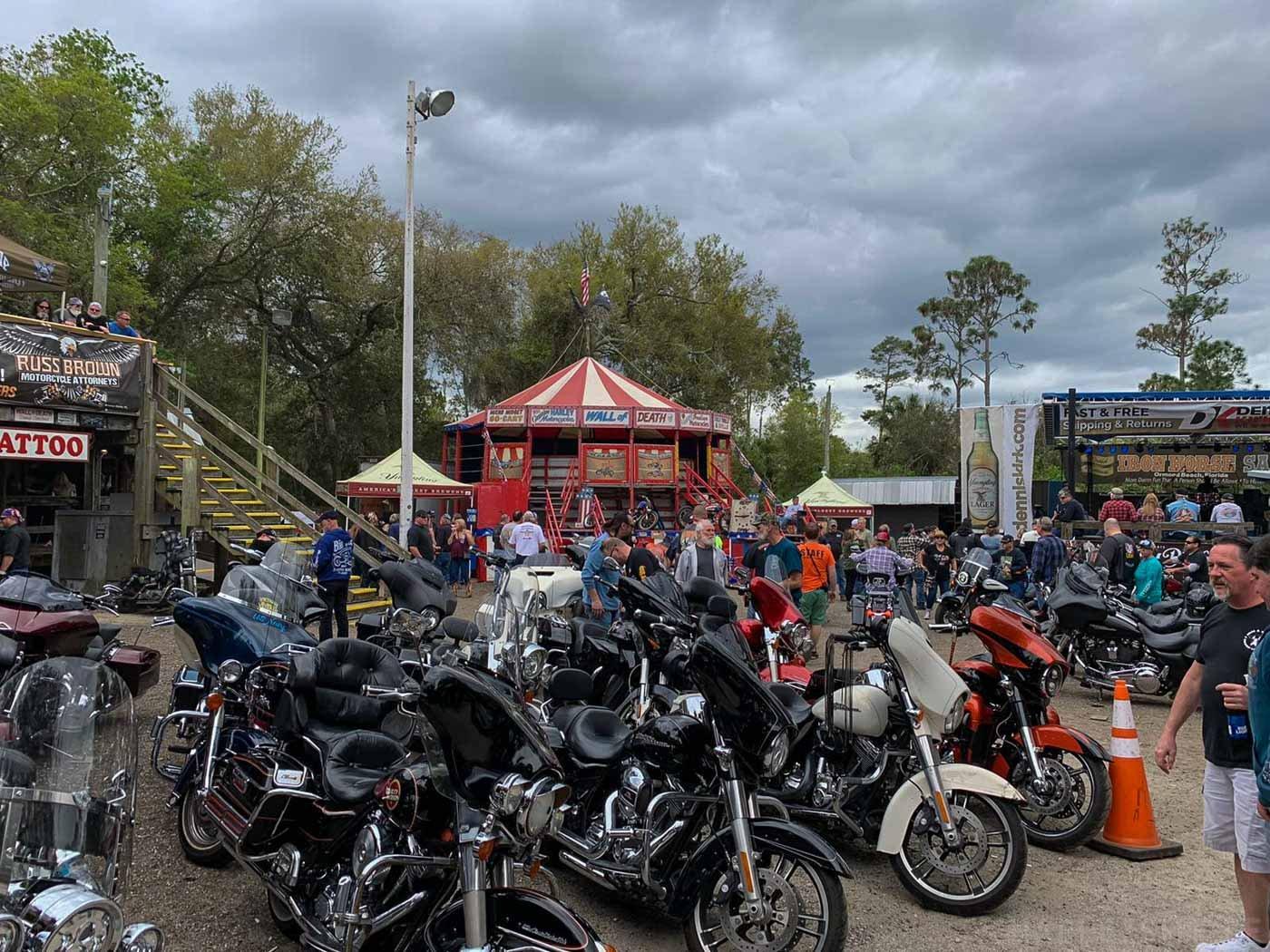 2020 Daytona Bike Week-64