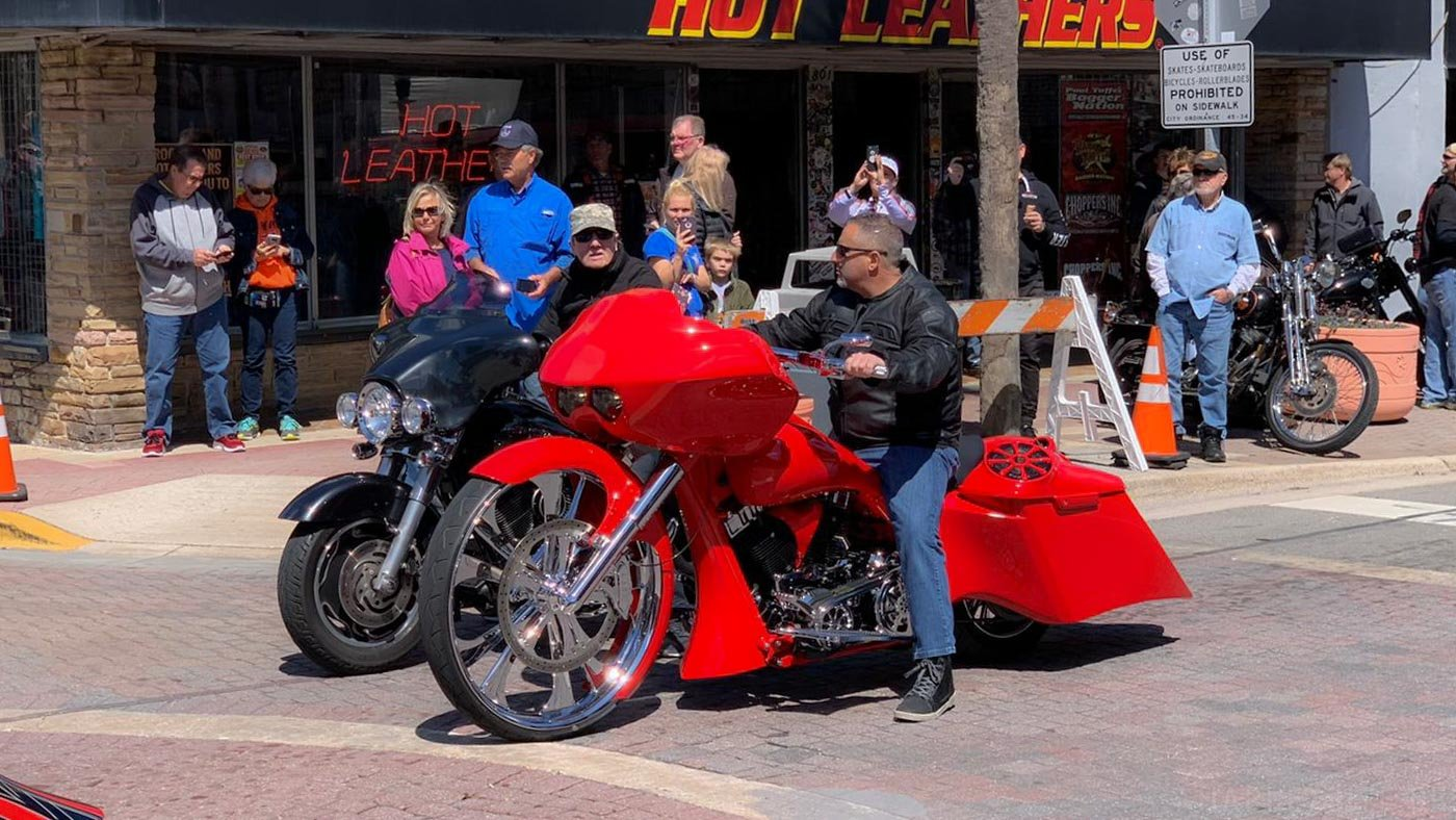 2020 Daytona Bike Week-68