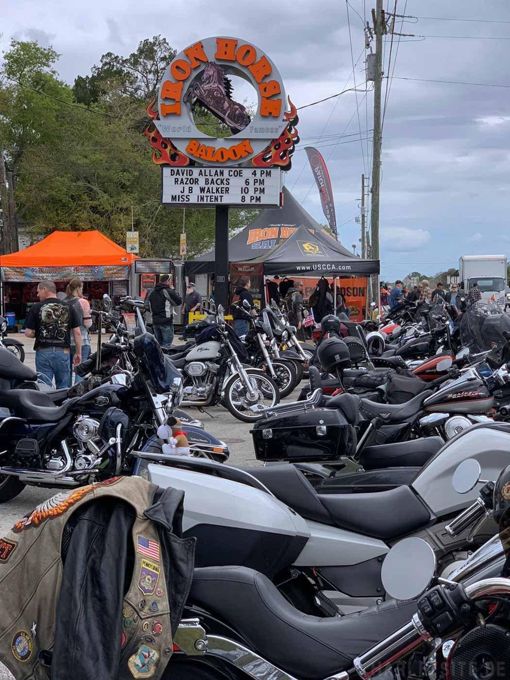 2020 Daytona Bike Week-69