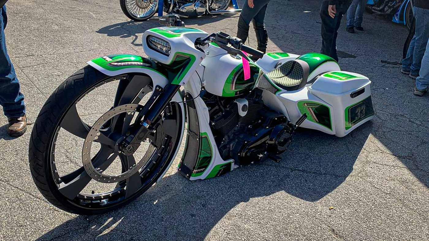 2020 Daytona Bike Week-6