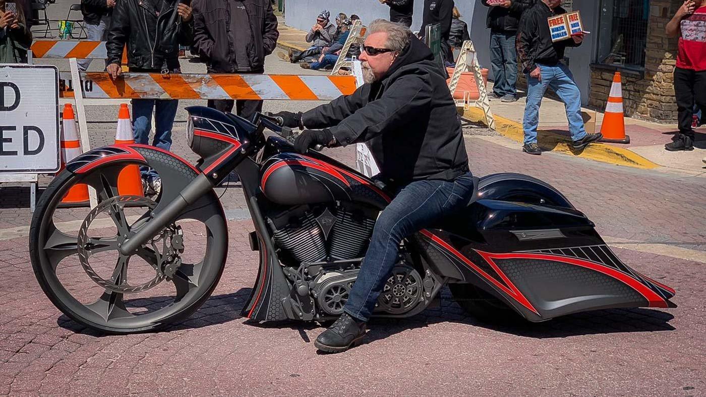 2020 Daytona Bike Week-71