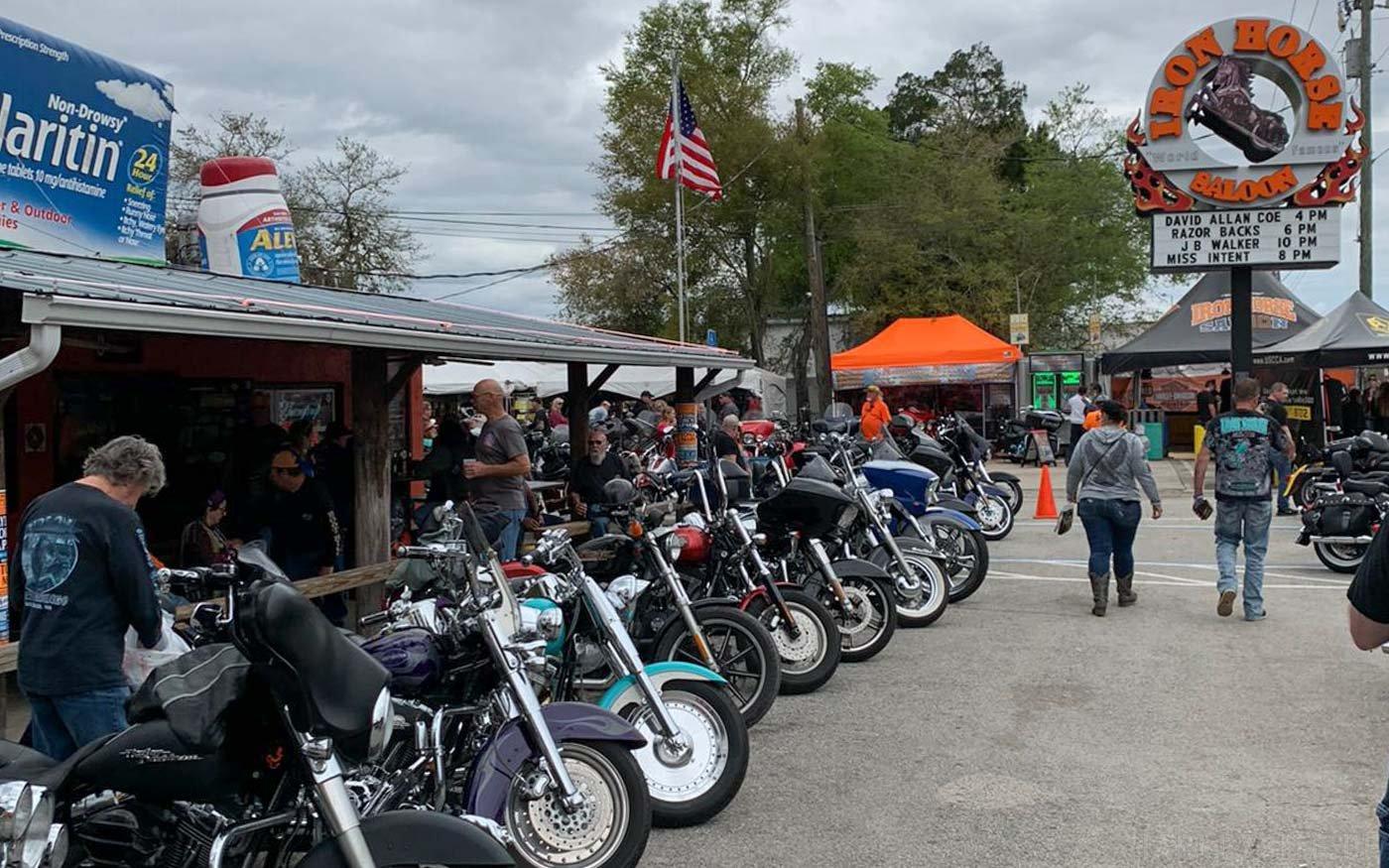 2020 Daytona Bike Week-74