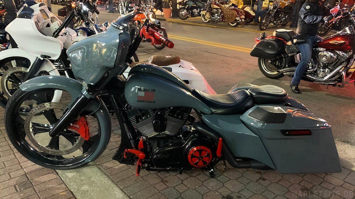 2020 Daytona Bike Week-79