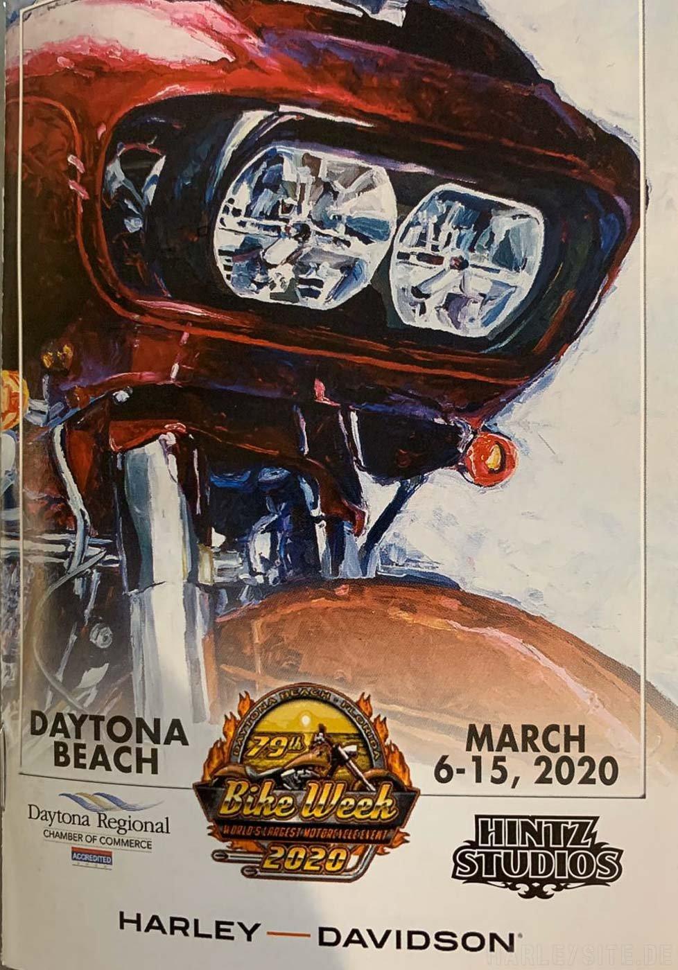 2020 Daytona Bike Week-80