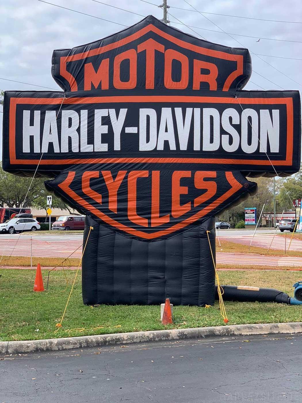 2020 Daytona Bike Week-82