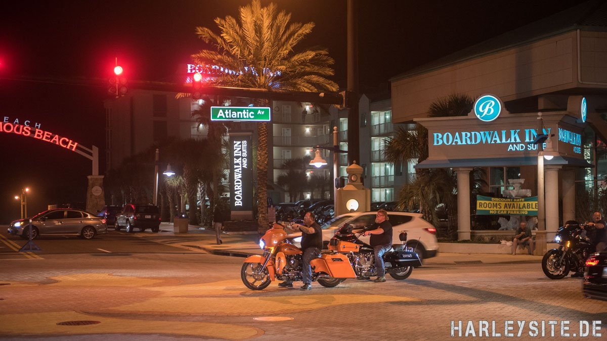 4523-Daytona-Bike-Week