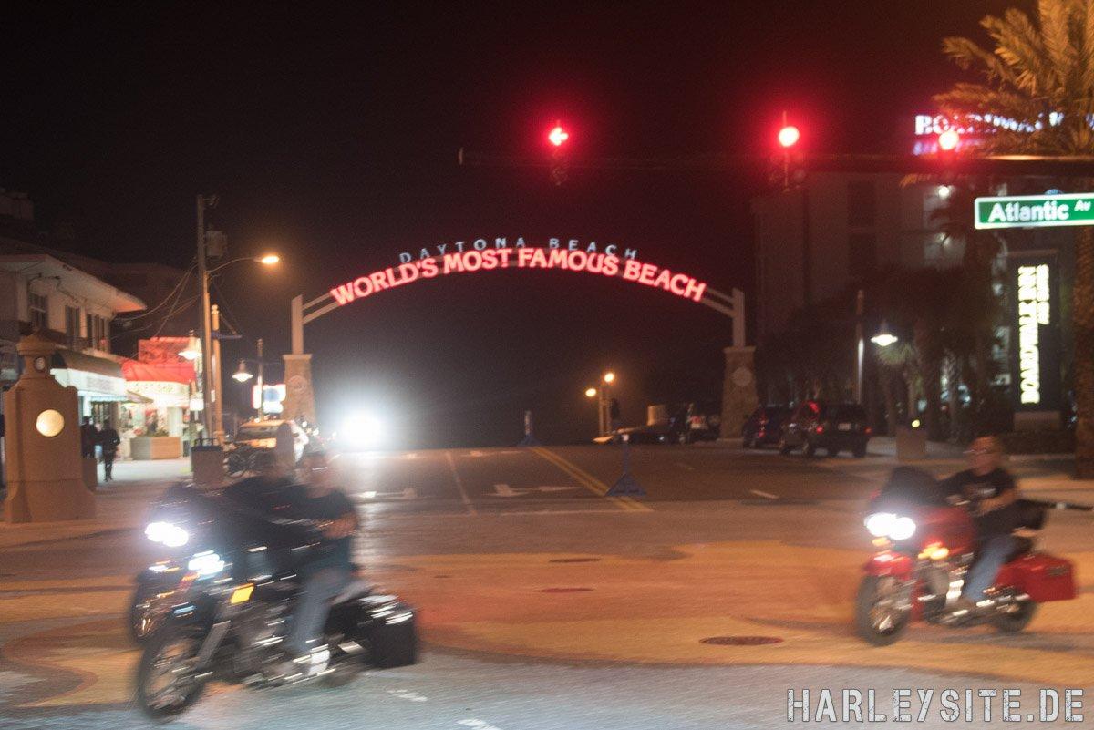 4529-Daytona-Bike-Week