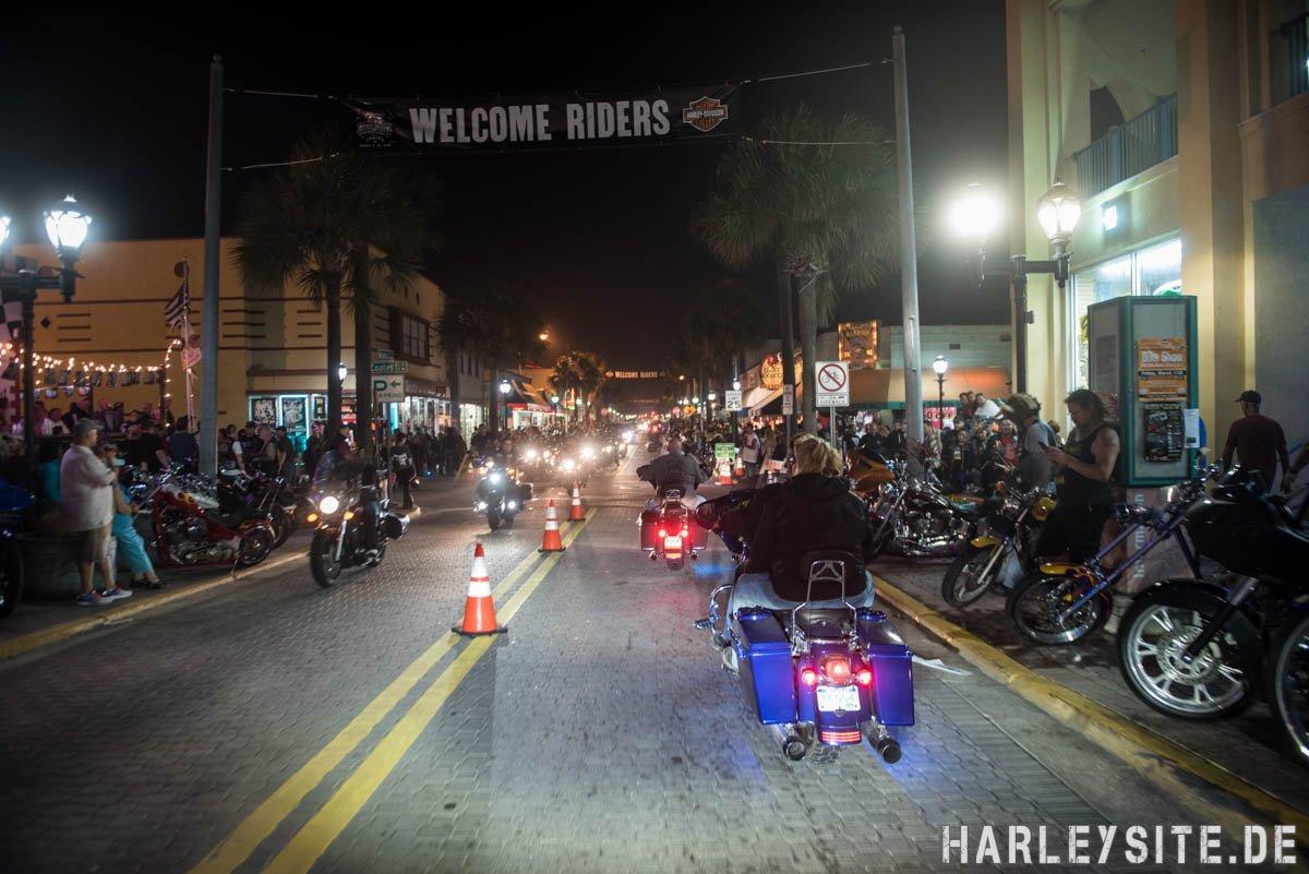 4538-Daytona-Bike-Week