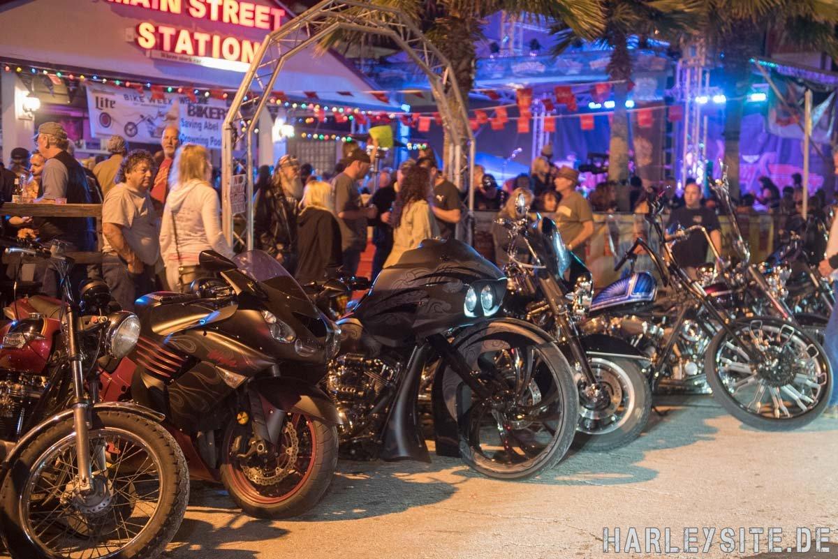 4541-Daytona-Bike-Week
