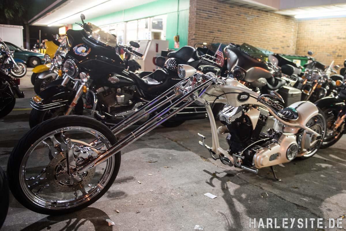 4551-Daytona-Bike-Week
