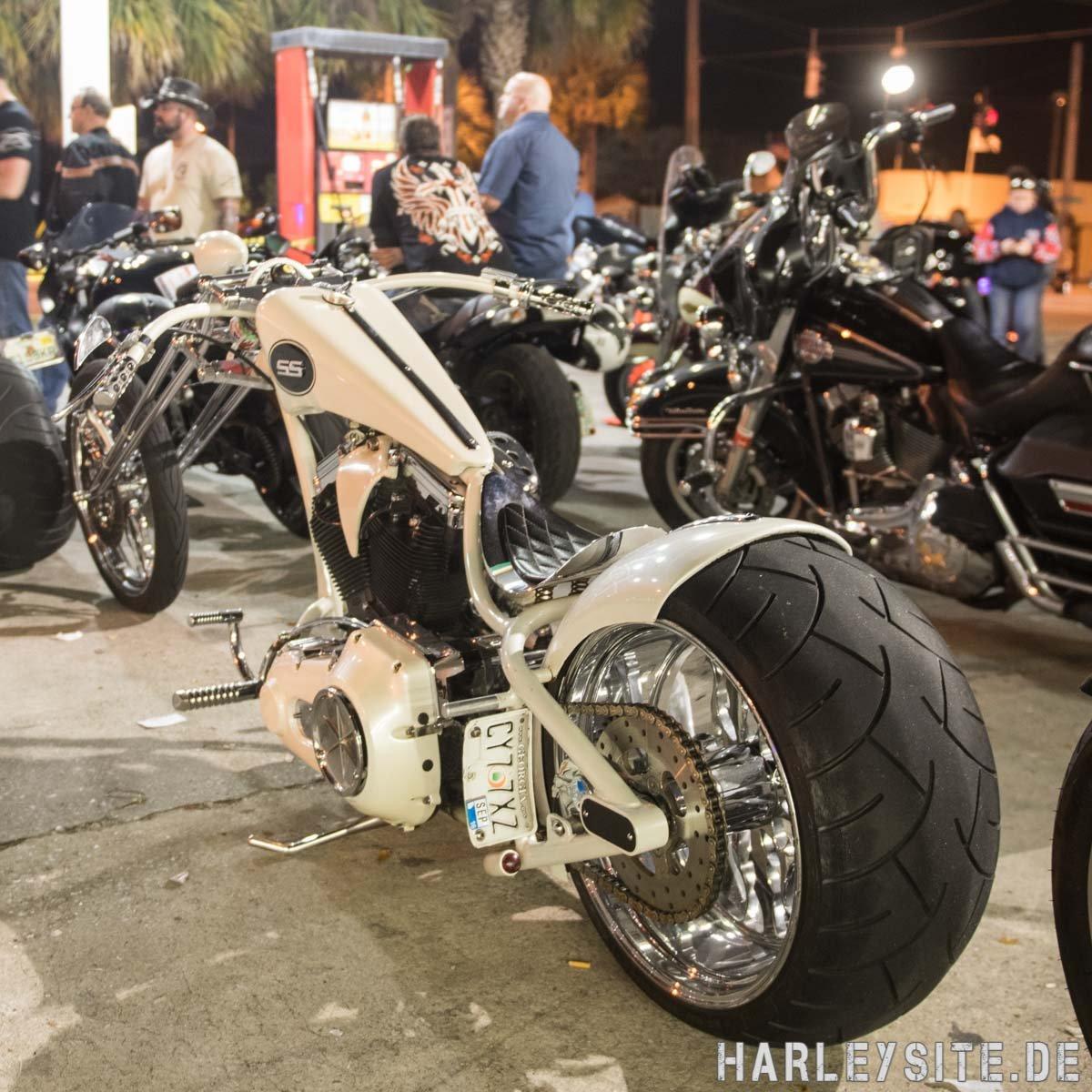 4552-Daytona-Bike-Week