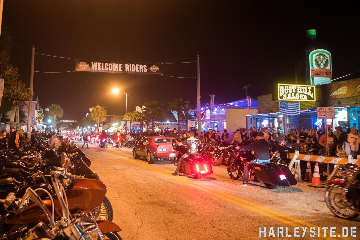 4557-Daytona-Bike-Week