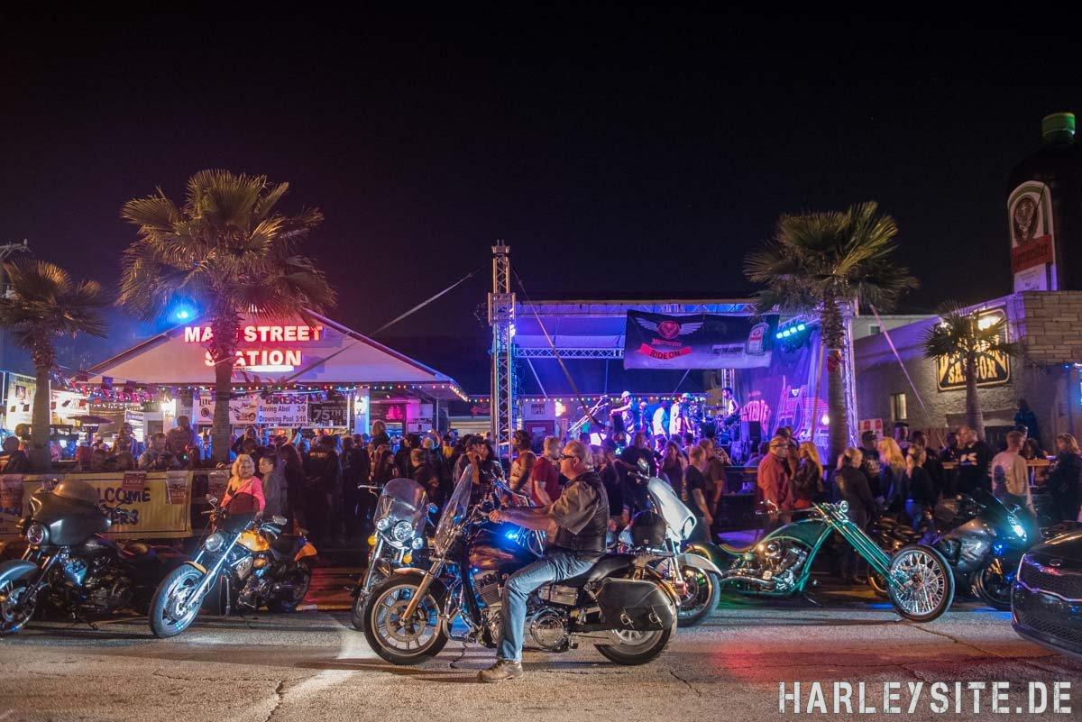 4558-Daytona-Bike-Week