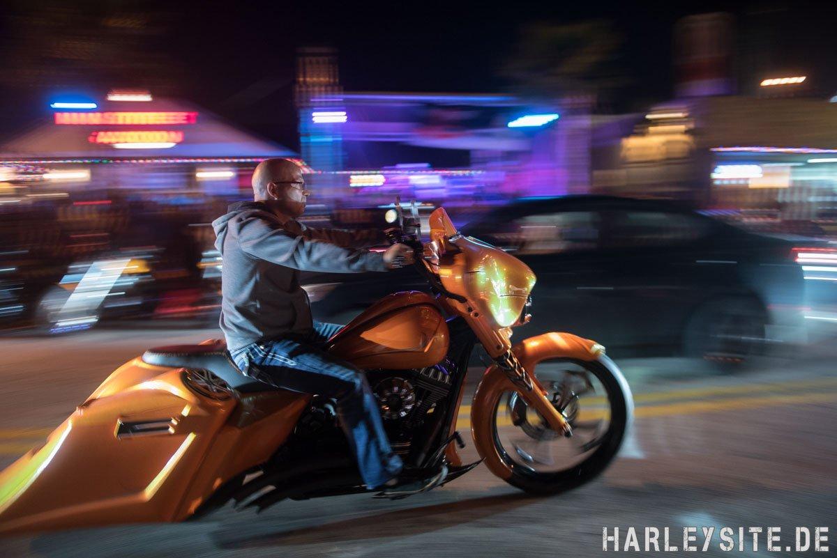 4559-Daytona-Bike-Week