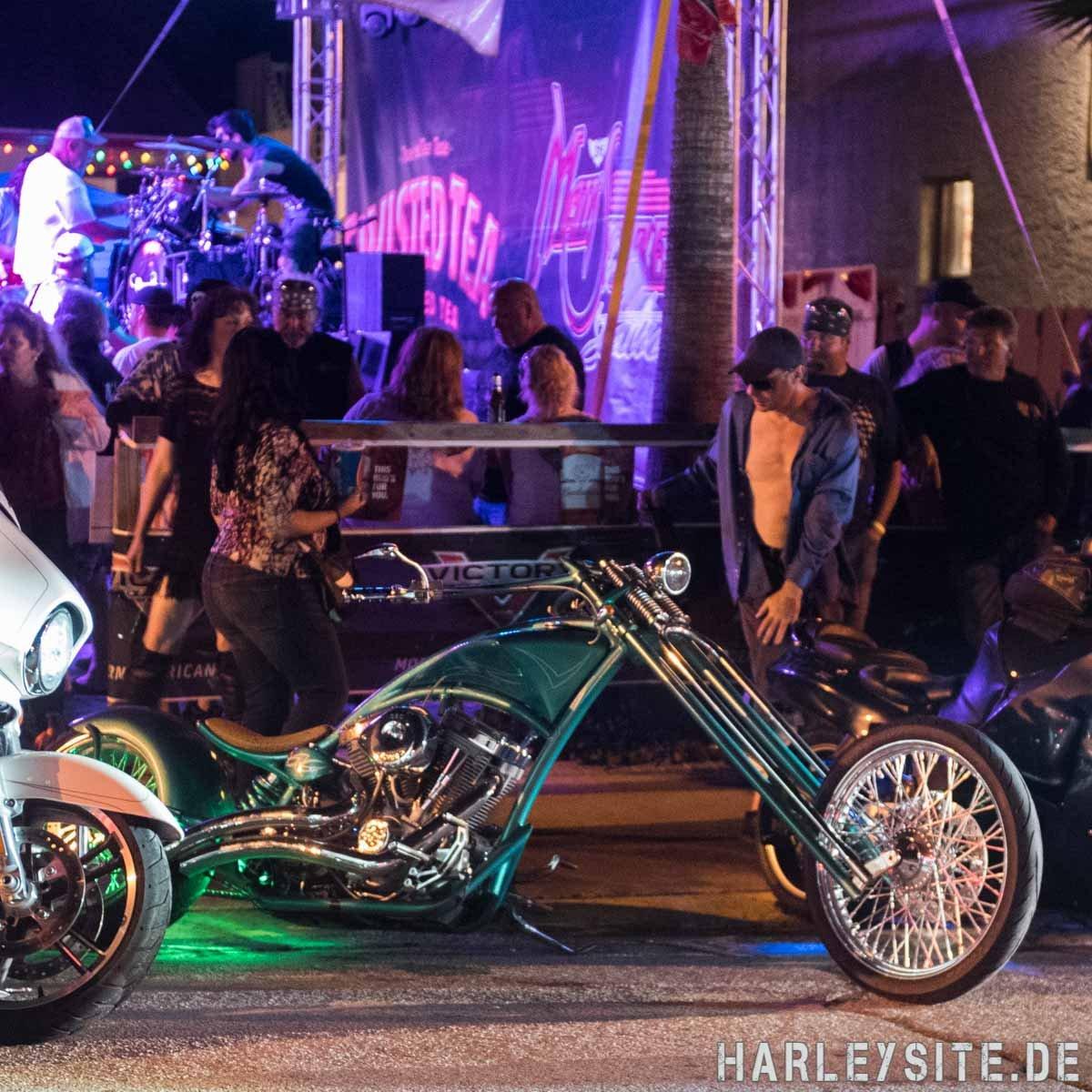 4560-Daytona-Bike-Week