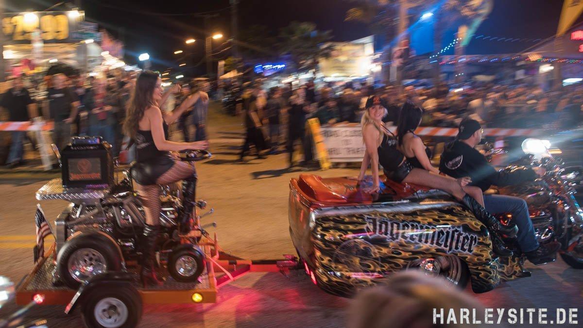 4563-Daytona-Bike-Week