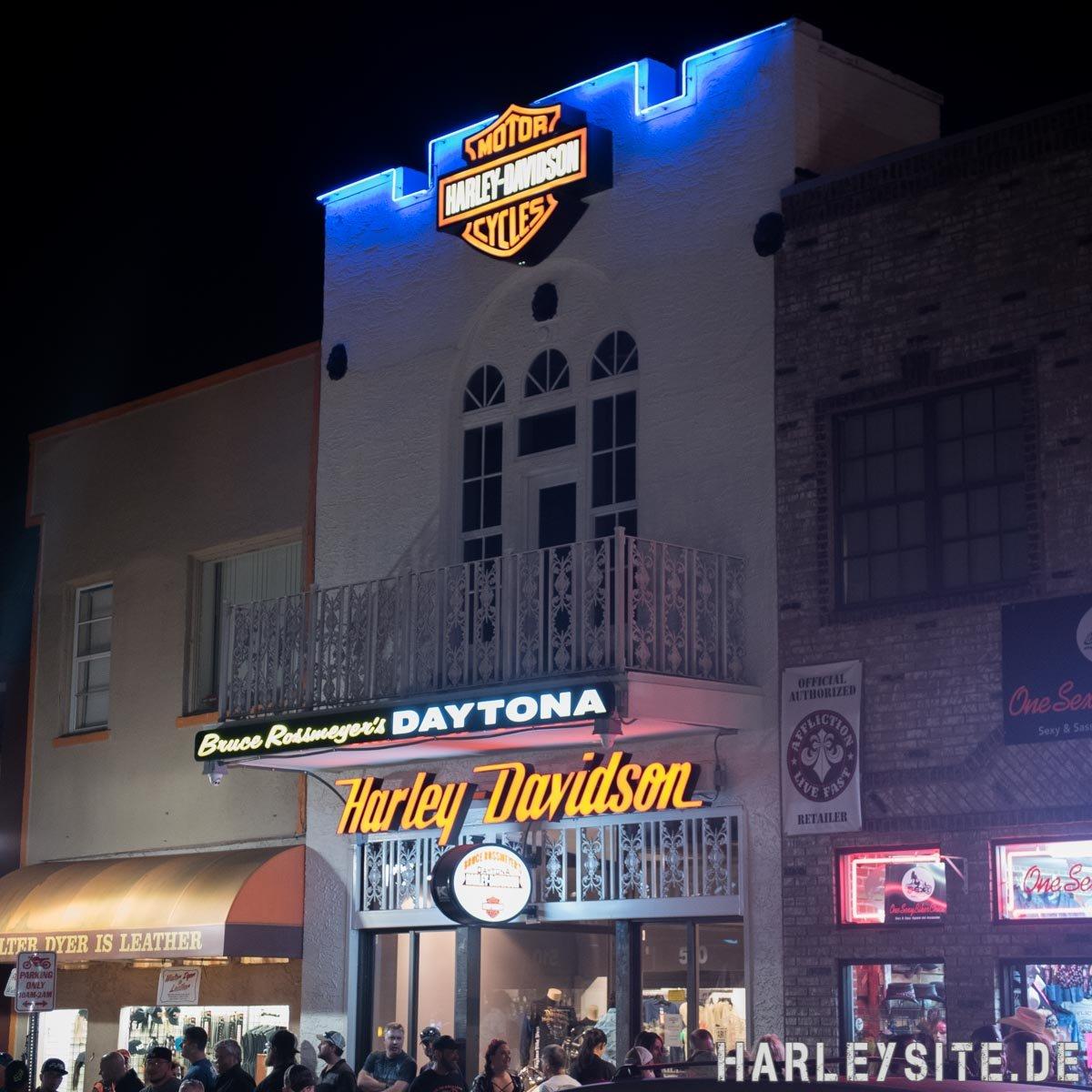 4568-Daytona-Bike-Week