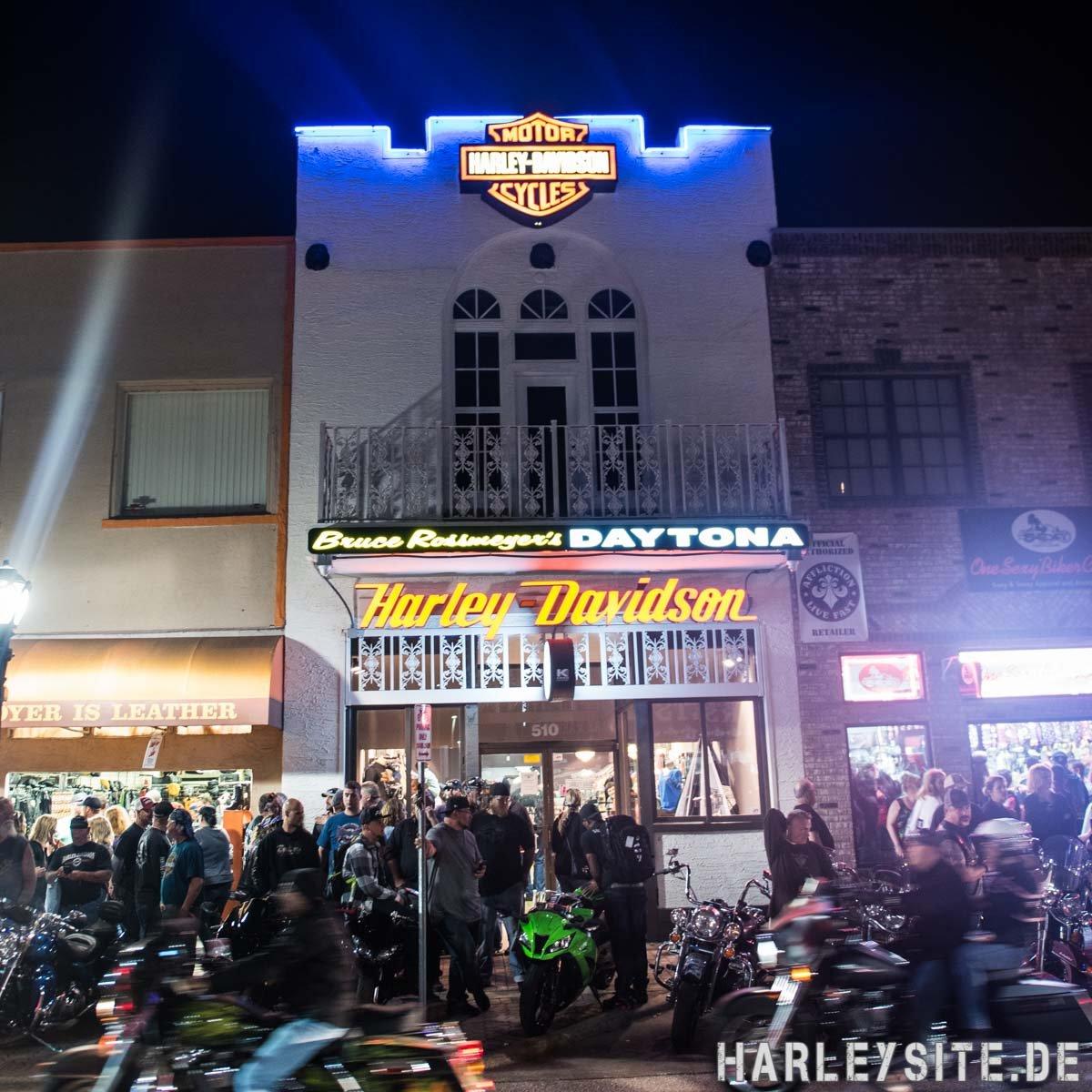 4572-Daytona-Bike-Week
