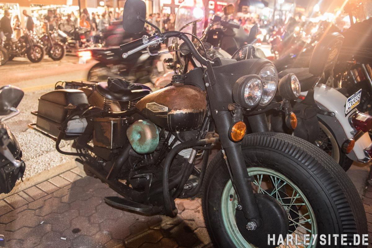 4577-Daytona-Bike-Week