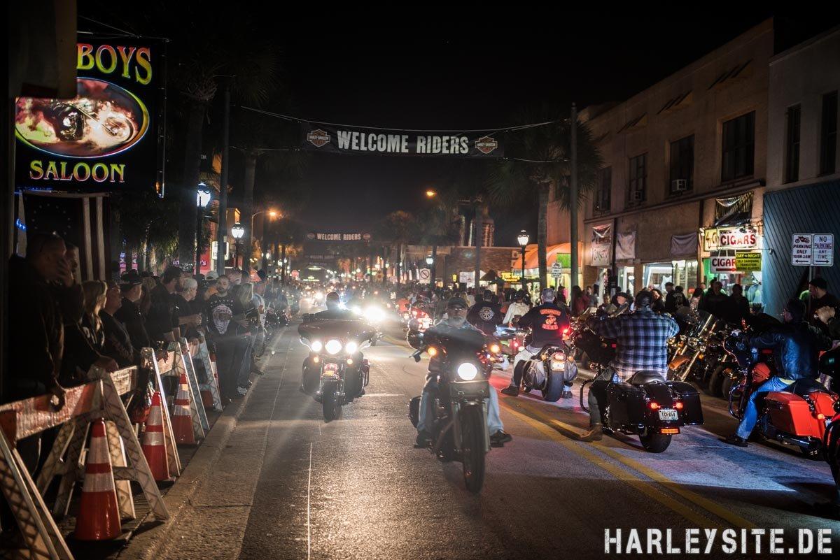 4580-Daytona-Bike-Week