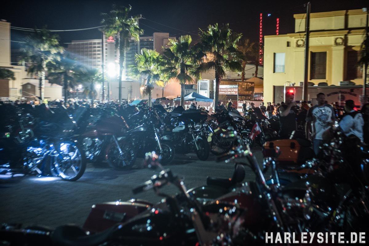 4584-Daytona-Bike-Week