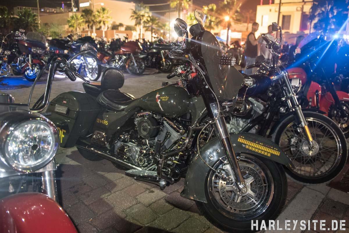 4590-Daytona-Bike-Week
