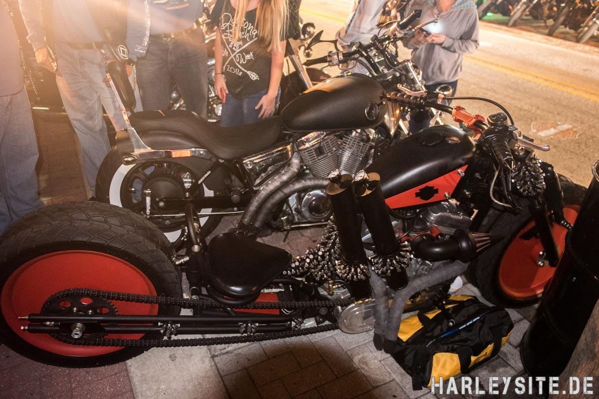 4598-Daytona-Bike-Week