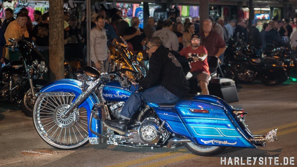 4601-Daytona-Bike-Week