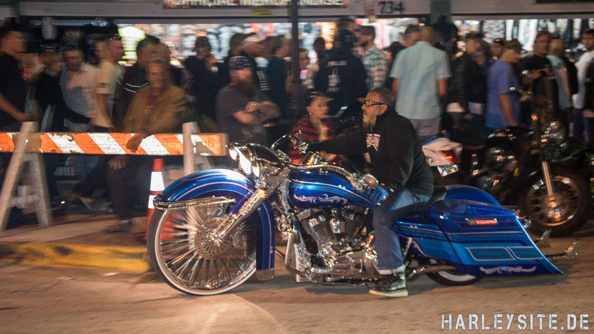 4603-Daytona-Bike-Week