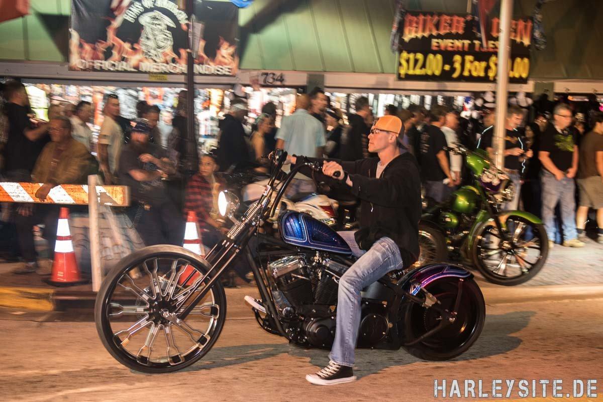 4604-Daytona-Bike-Week