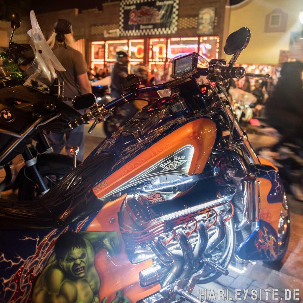 4605-Daytona-Bike-Week