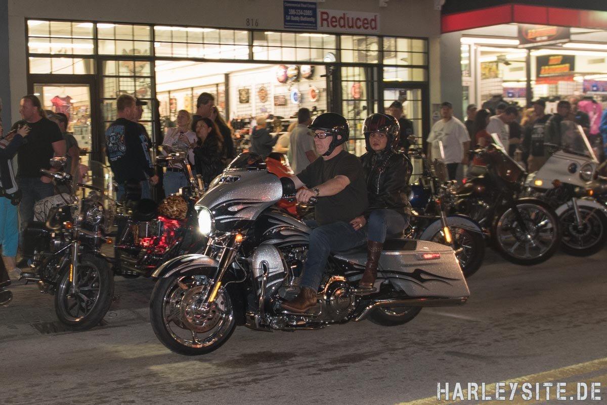 4628-Daytona-Bike-Week