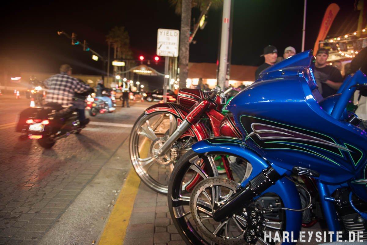 4637-Daytona-Bike-Week